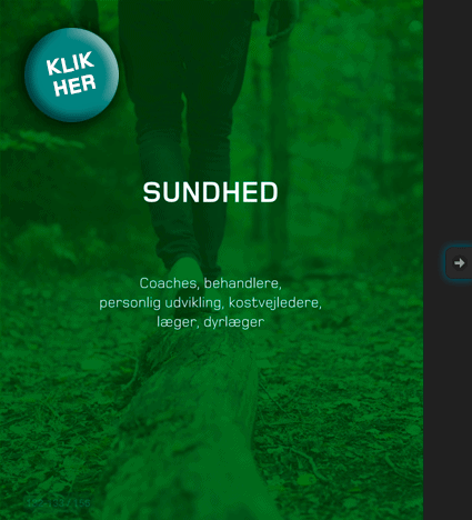 Sundhed